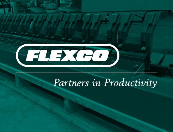 Flexco Australia