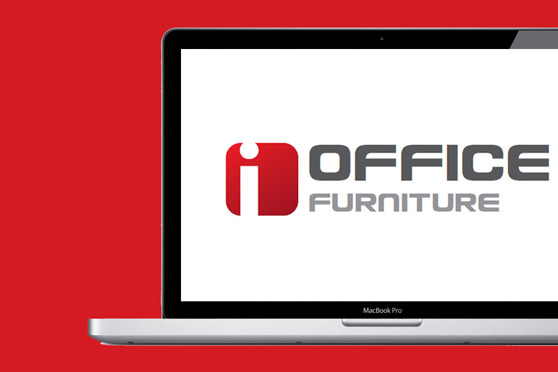 iOffice Furniture