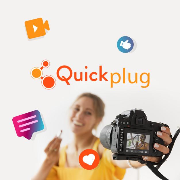Quickplug