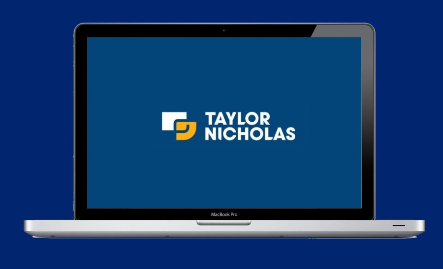 Taylor Nicholas